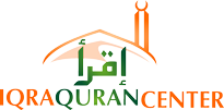 Learn Quran Online – Quran classes For kids